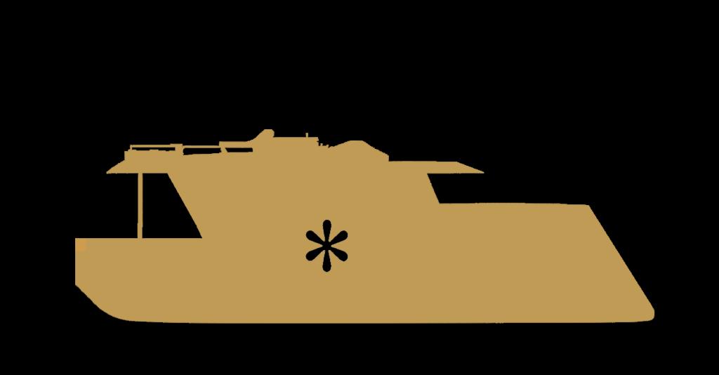 catamaran-custom