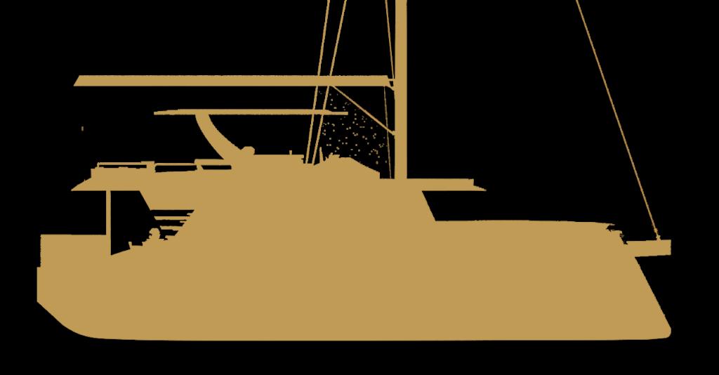 catamaran-vela